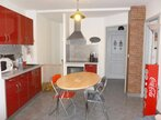 Vente Appartement 2 pièces 49m² Saint-Paul-Trois-Châteaux (26130) - Photo 2
