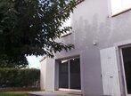 Location Maison 5 pièces 106m² Montélimar (26200) - Photo 2
