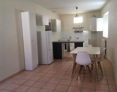 Location Appartement 96m² Saint-Paul-Trois-Châteaux (26130) - photo