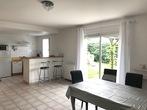 Vente Maison 4 pièces 90m² Montélimar (26200) - Photo 2