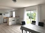 Vente Maison 4 pièces 90m² montelimar - Photo 2