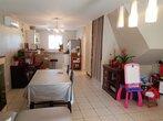 Location Maison 4 pièces 92m² Saint-Paul-Trois-Châteaux (26130) - Photo 3
