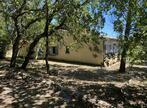 Vente Maison 5 pièces 125m² donzere - Photo 1