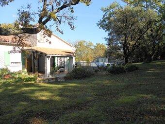 Vente Maison 7 pièces 253m² Saint-Paul-Trois-Châteaux (26130) - photo