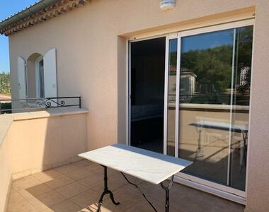 Location Appartement 4 pièces 103m² Saint-Paul-Trois-Châteaux (26130) - photo