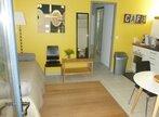 Vente Appartement 5 pièces 95m² solerieux - Photo 2