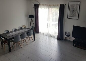 Location Maison 4 pièces 110m² Montélimar (26200) - Photo 1