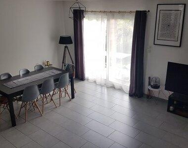 Location Maison 4 pièces 110m² Montélimar (26200) - photo