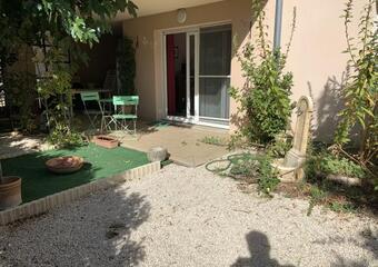 Vente Appartement 3 pièces 65m² st paul trois chateaux - Photo 1