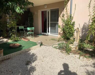 Vente Appartement 3 pièces 65m² st paul trois chateaux - photo