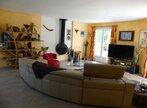 Vente Maison 6 pièces 150m² bouchet - Photo 2