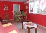 Location Appartement 3 pièces 55m² Saint-Restitut (26130) - Photo 4