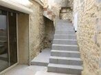 Vente Maison 4 pièces 130m² Saint-Paul-Trois-Châteaux (26130) - Photo 2