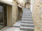 Vente Maison 4 pièces 130m² st paul trois chateaux - Photo 3
