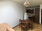 Location Appartement 3 pièces 50m² Saint-Paul-Trois-Châteaux (26130) - Photo 2