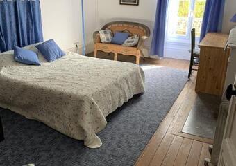 Location Appartement 3 pièces 35m² Suze-la-Rousse (26790) - photo