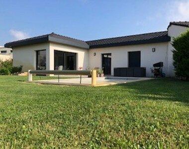 Location Maison 4 pièces 120m² Montélimar (26200) - photo