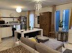 Location Maison 4 pièces 90m² Bollène (84500) - Photo 2