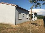Location Maison 5 pièces 110m² Donzère (26290) - Photo 2