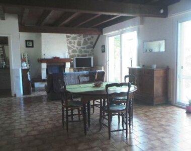 Location Appartement 2 pièces 88m² Saint-Paul-Trois-Châteaux (26130) - photo