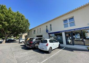 Location Bureaux 81m² Saint-Paul-Trois-Châteaux (26130) - Photo 1