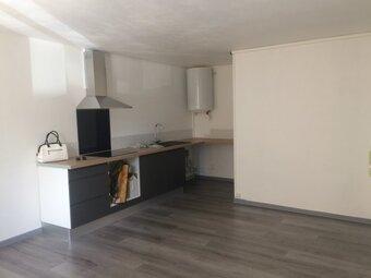 Location Appartement 3 pièces 51m² Montélimar (26200) - Photo 1