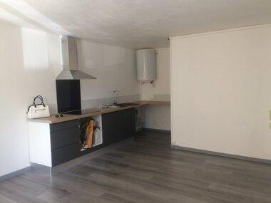 Location Appartement 3 pièces 51m² Montélimar (26200) - photo