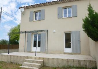 Vente Maison 4 pièces 90m² bollene - Photo 1