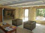 Vente Maison 8 pièces 300m² Saint-Paul-Trois-Châteaux (26130) - Photo 4