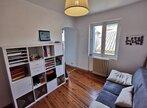 Vente Maison 4 pièces 150m² st restitut - Photo 7