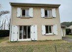 Location Maison 4 pièces 110m² Bollène (84500) - Photo 1