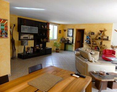 Vente Maison 6 pièces 150m² bouchet - photo