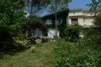 Vente Maison 7 pièces 245m² Saint-Paul-Trois-Châteaux (26130) - Photo 1