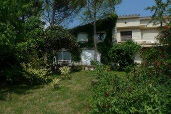 Vente Maison 7 pièces 245m² Saint-Paul-Trois-Châteaux (26130) - photo
