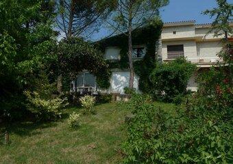 Vente Maison 7 pièces 245m² st paul trois chateaux - Photo 1