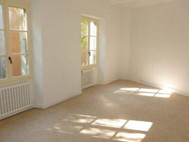 Vente Appartement 2 pièces 48m² Saint-Paul-Trois-Châteaux (26130) - photo