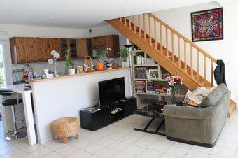 Location Maison 4 pièces 120m² Saint-Paul-Trois-Châteaux (26130) - photo