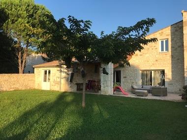 Location Maison 4 pièces 160m² Saint-Restitut (26130) - photo