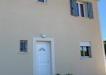 Location Maison 4 pièces 85m² Saint-Paul-Trois-Châteaux (26130) - Photo 1