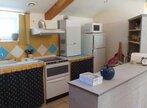 Location Appartement 2 pièces 50m² Saint-Paul-Trois-Châteaux (26130) - Photo 4