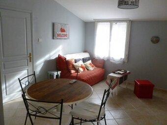 Location Appartement 2 pièces 35m² Saint-Paul-Trois-Châteaux (26130) - Photo 1