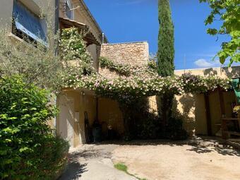 Vente Maison 5 pièces 130m² Saint-Paul-Trois-Châteaux (26130) - Photo 1