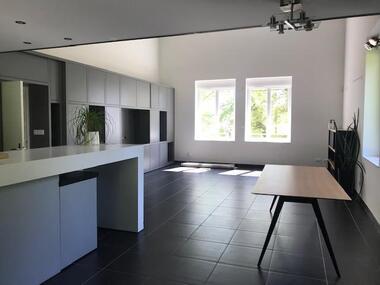 Location Appartement 4 pièces 110m² Montélimar (26200) - photo
