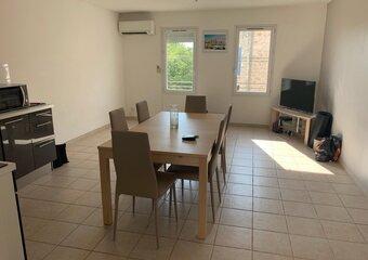 Location Appartement 3 pièces 65m² Pierrelatte (26700) - Photo 1