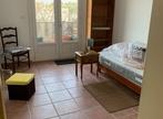 Location Appartement 3 pièces 60m² Suze-la-Rousse (26790) - Photo 4