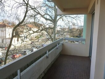 Vente Appartement 4 pièces 130m² Montélimar (26200) - photo