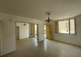 Vente Appartement 3 pièces 71m² st paul trois chateaux - Photo 1