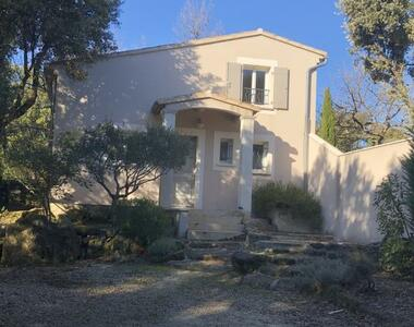 Location Maison 3 pièces 68m² Saint-Restitut (26130) - photo
