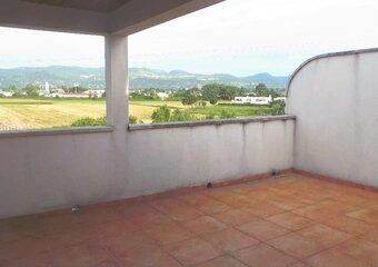 Location Appartement 4 pièces 70m² Montélimar (26200) - Photo 1