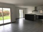 Location Maison 3 pièces 85m² Montélimar (26200) - Photo 3